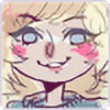 myetie's avatar