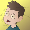 myeverydayconundrums's avatar
