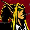 MyExploiter's avatar