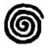 myfallfromgrace's avatar