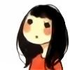 myfamilysmistake's avatar