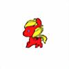 myfandomart2247's avatar