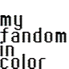 myfandomincolor's avatar