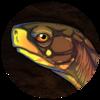 MyFantasiMind's avatar