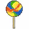 MyFantasticWorld's avatar