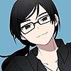 myfantasy131's avatar