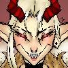 MyFantasyAlive's avatar