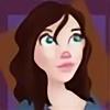 myfavoritelighthouse's avatar