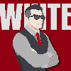 MyFavouriteFetish's avatar