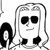 MyFetishAccout's avatar