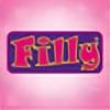myfilly's avatar