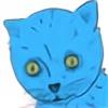 MyFireFlower's avatar