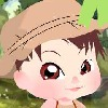 myflaws's avatar