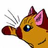 MyFoxie's avatar