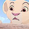 myfremioneheart's avatar