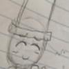 myfriend5689's avatar