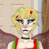 myfriendisatimelord's avatar