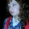 MyFriendsAreMyPower's avatar