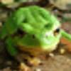 MyFrosch's avatar