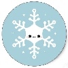 myfrozenfractals's avatar