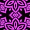 MyFrozenSanctuary's avatar