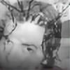 MyFuckingCinderella's avatar