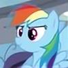 MyFVVZ's avatar