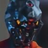 Myfysalim's avatar
