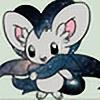 MyGawdICantFind's avatar