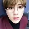 mygbabie's avatar