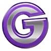 MyGeekGoddess's avatar