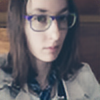 mygeekymuse's avatar