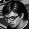 MYGforFun's avatar