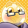 MyGhostlyShop's avatar