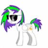 mygir12's avatar