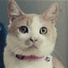 mygirlgiovanna's avatar