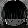 mygla's avatar