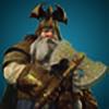 MygoodGovernor's avatar