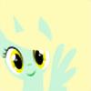 MyGraphiteFan-122's avatar