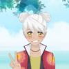 mygrayhare's avatar