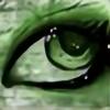 MyGreenEye's avatar