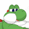 MyGreenYoshi9's avatar