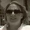 mygreymatter's avatar