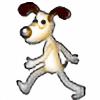 mygromit's avatar