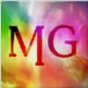mygy's avatar