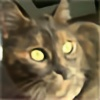 myhairybabies's avatar