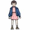 Myhairyface's avatar