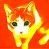 myhandstypewords's avatar