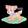 myhappydepression's avatar