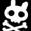 myhappygirl's avatar